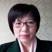 豐藝裝飾設計師鐘萍