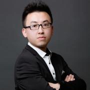 一(yi)號家居網設計師(shi)田端濤(tao)
