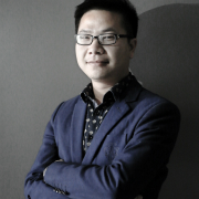 品匠装饰设计师杨秀国
