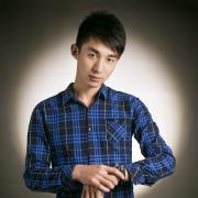 魅力家裝飾設計師李強