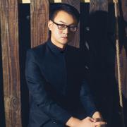 馬鞍山高級首席設計師錢廣山