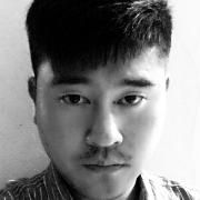 淮安设计师李仁志