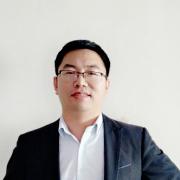 威海天艺装饰设计师李海丰