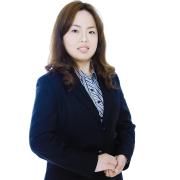 抚州星艺装饰设计师刘珍