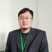 木林森装饰设计师孙中伟