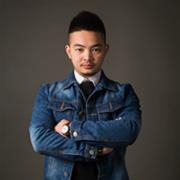 宅居装饰设计师郑元资