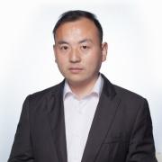 深圳华美乐装饰设计师熊国军