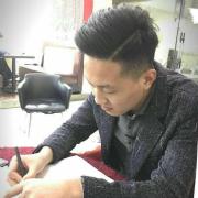 九创装饰设计师杨亚东