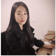 长春云尚装饰设计师姜美玲