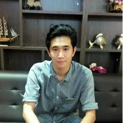 金(jin)尚(shang)裝(zhuang)飾設計師劉瑾