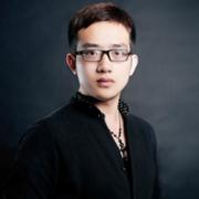 和晟装饰设计师陈东东