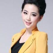 北京深度空间装饰设计师蓝小山
