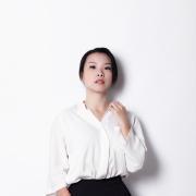 维品国际设计设计师宋佳琪