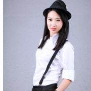 宏韵装饰设计师陈晓凤
