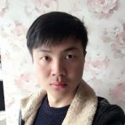 富强美家设计师王渊