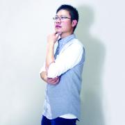 乐上名都装饰设计师李军