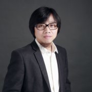 大烨国际设计师凌国瑞