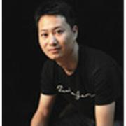 株洲金空间装饰设计师吴元辉
