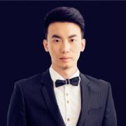 张浩—城市人家V6高端设计师