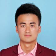 上海易樂裝潢設計師張玉寬