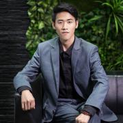 洛阳易居装饰设计师李东甲