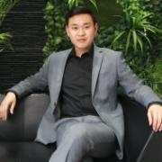 洛阳易居装饰设计师宋林宁