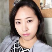 致尚臻品装饰设计师李鹤昭