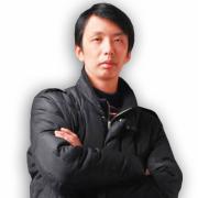 众意家居设计师邹伟