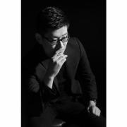 苏州美都华庭装饰设计师刘凯