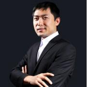 蘭州設計師段曉峰