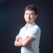 生活家装饰设计师蔡烨