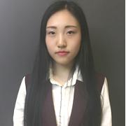 紫苹果钻石装饰设计师王蔚