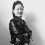 南京古兰装饰设计师潘云