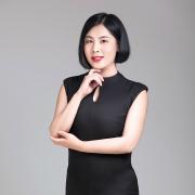 深圳(chou)領航(hang)裝飾設計師關雲(yun)慧(hui)