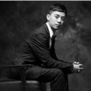 沈阳筑巢装饰设计师刘振东