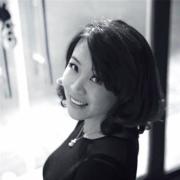 生活家装饰设计师徐雪婷