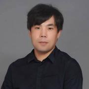 生活家装饰设计师张鹏博