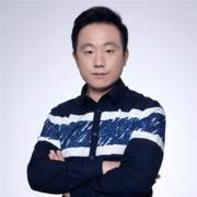 生活家装饰设计师刘长建