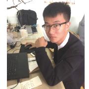 百年星方装饰设计师刘圣哲