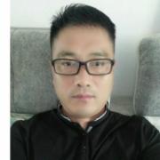 诸暨星河装饰刘大炯