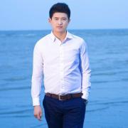 兴化设计师王远高