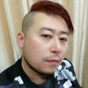 兴化共同装饰设计师陈安勇