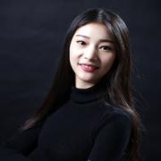 惠天下装饰设计师祖瑶