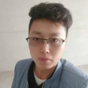 展艺装饰设计师李江伟