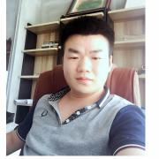 艺心艺意装饰设计师陈滨