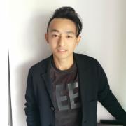 珠海居众装饰设计师唐伟