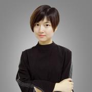 珠海居众装饰设计师李佳丽