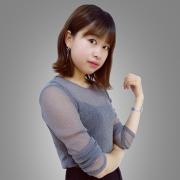珠海居众装饰设计师刘慧玲