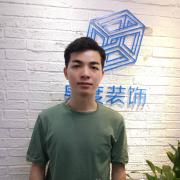 温州青木设计师杜文渊