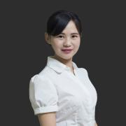 洛阳海天装饰设计师王丽